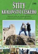 Štíty království českého (2008)