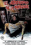 Jorobado de la Morgue