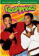 Fresh Prince 1990