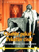 Poster undefined          Císařův pekař - Pekařův císař