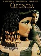 Poster undefined          Kleopatra