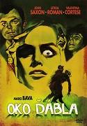 Oko ďábla (1963)
