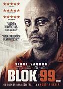 Detail online filmu Blok 99 ke stažení