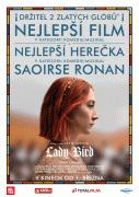 Spustit online film zdarma Lady Bird