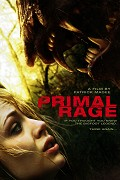 Spustit online film zdarma Primal Rage: The Legend of Oh-Mah
