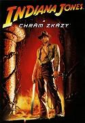 Poster undefined          Indiana Jones a Chrám zkázy