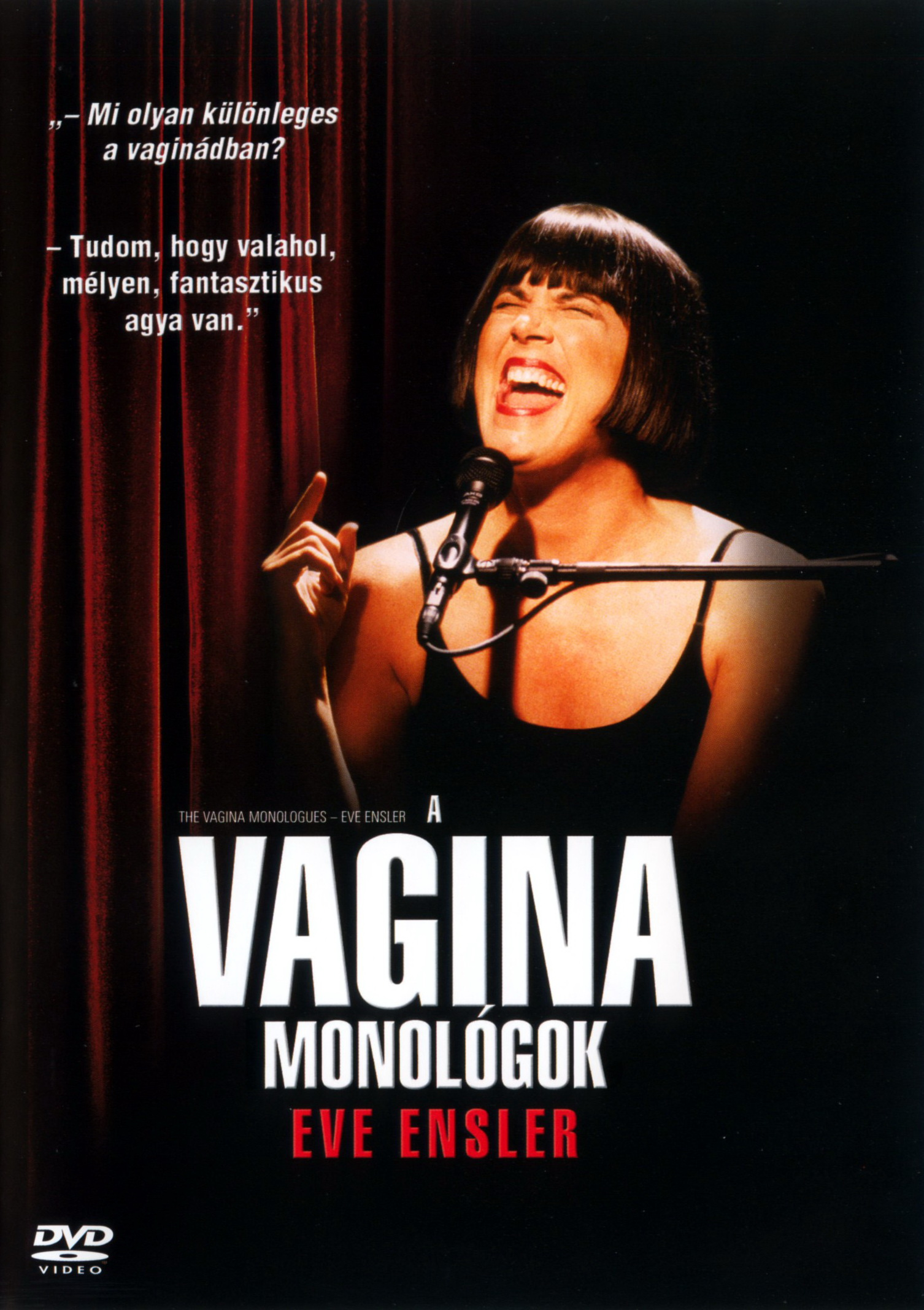 oholený vagína galérieHentai porno XXX
