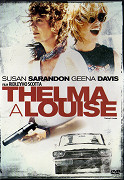 Thelma a Louise