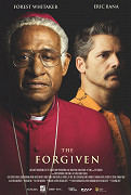 Poster undefined          The Forgiven
