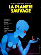 Divoká planeta (1973)