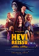 Hevi Reissu (2018)