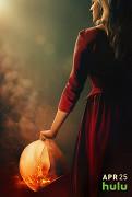 Handmaid's Tale S02