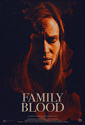 Family Game (2018)