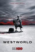 Westworld S02