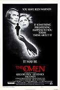Omen I: The Antichrist