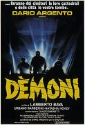 Demoni 1