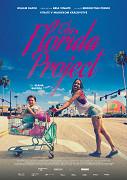 The Florida Project | Moje kino LIVE