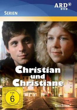Christian Und Christiane