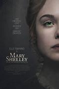 Mary Shelleyová