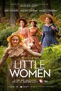 Malé ženy (2017)