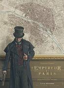 Vládce Paříže
