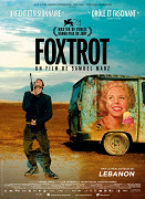 Poster undefined          Foxtrot