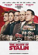 Poster undefined          Ztratili jsme Stalina
