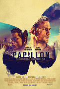 Poster undefined          Papillon