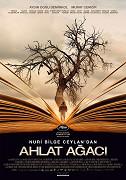 Poster undefined          Ahlat Ağacı