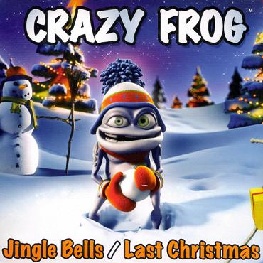 last christmas csfd
