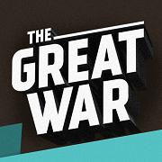 Velká Válka