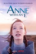 Poster undefined          Anne s E na konci (TV seriál)