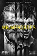 Poster undefined         Mr. Mercedes (TV seriál)