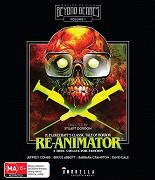 Reanimator 1