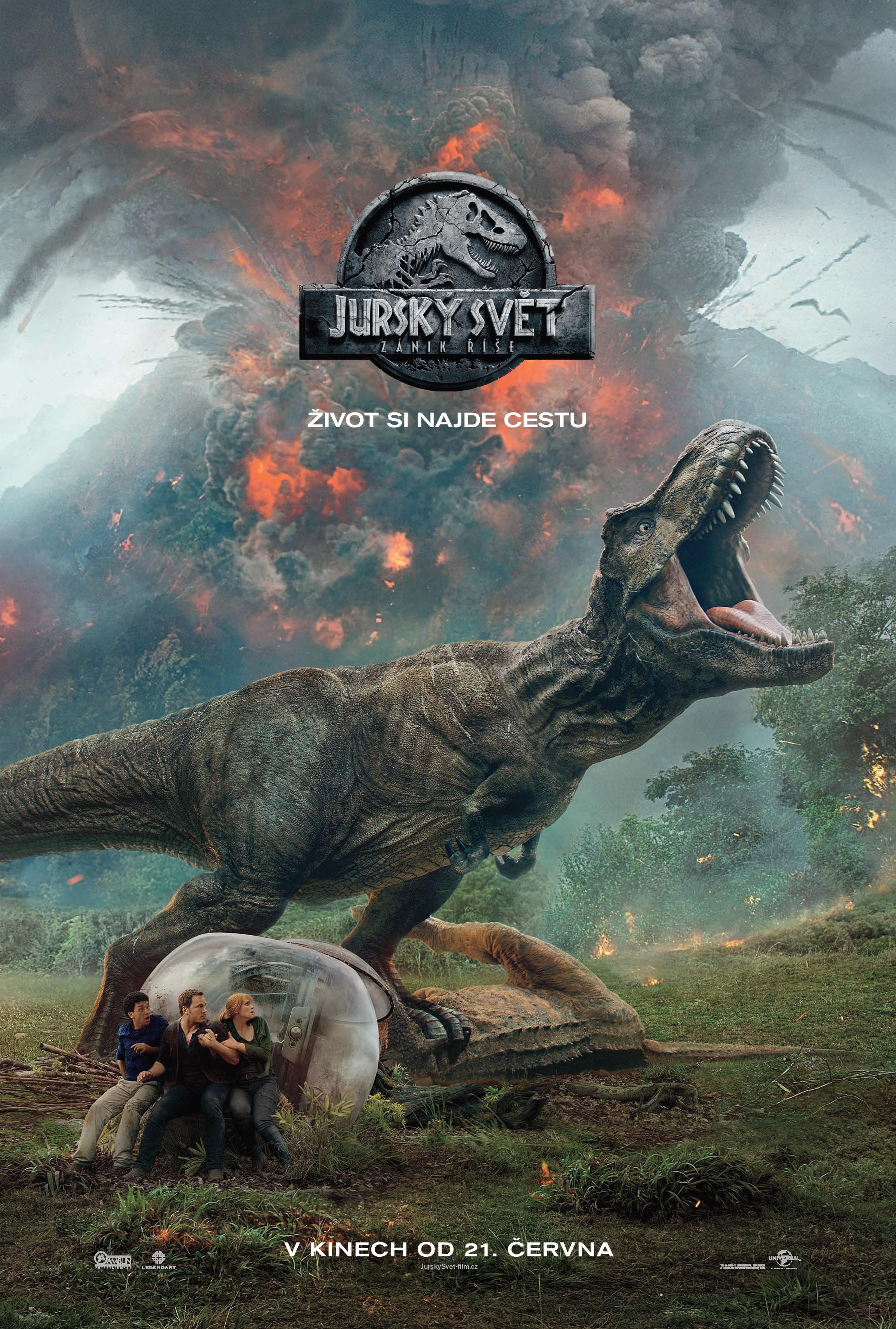 jurassic world 2018 dual audio torrent download
