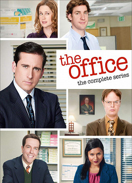 the office s03e10 online