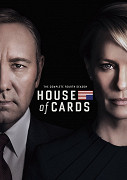 HOUSE OF CARDS IV