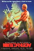 Ninja Dragon (1986)