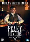 Fckng Peaky Blinders