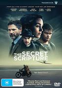 Poster undefined          The Secret Scripture