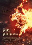 Detail online filmu Jan Palach ke stažení