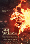 Spustit online film zdarma Jan Palach