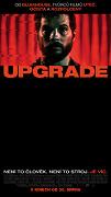 Poster undefined         Upgrade
