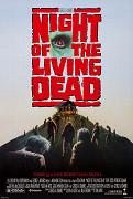 Noc oživlých mrtvol (1990)