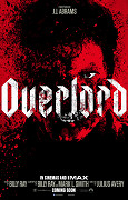 Poster undefined          Overlord
