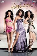 Fashion (2008)