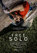 Poster undefined          Free Solo