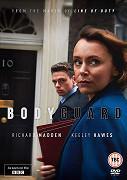 Poster undefined          Bodyguard (TV seriál)