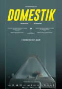 Spustit online film zdarma Domestik