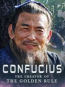 Konfucius _ Confucius (2015)